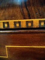 George III Scottish Mahogany Chest of Drawers (3 of 6)