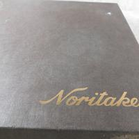 Noritake Decorative Plate (4 of 5)