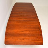 1960's Vintage Rosewood Dining Table by McIntosh (7 of 10)