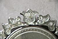 Venetian Style Mirror (8 of 9)