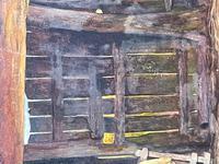"Watercolour ""Tending The Sheep"" By Bertha Rhodes RA Rca Exh 1905 -1912 (27 of 41)"