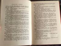 1944 File for Record by Alice Tilton  Phoebe Atwood Taylor 1st  Edition. (7 of 7)