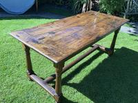 French Country Table (4 of 7)