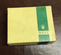Vintage Rolex Explorer 1016 Rare Full Set (6 of 14)
