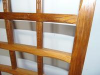 Edward Barnsley Style Chairs (10 of 11)