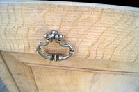 Bleached Oak Cupboard (9 of 16)