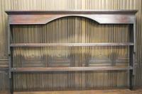 Regency Delft Rack / Hanging Shelves (5 of 6)
