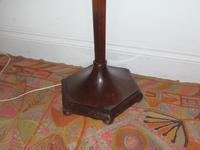 Heals  Standard Lamp (3 of 7)