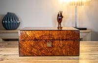 Reid & Todd Glasgow Vanity Box 1850 (5 of 14)