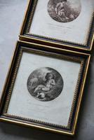 Pair of Antique Engravings (10 of 13)