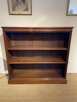 Bookcase Victorian (2 of 12)