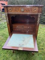 Secretaire Abattant (10 of 12)