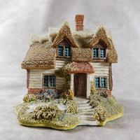 """Lilliput Lane """"Ash Nook""""  Cottage"""