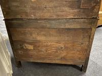 Wonderful 18th Century French Dresser (13 of 25)