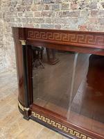 Original Versace Display Cabinet (3 of 6)