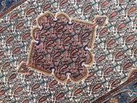 Antique Malayer Rug (6 of 9)