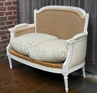 French 3 Piece Bergere Suite (24 of 26)