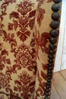 Pair of Chairs for re-upholstery (4 of 12)