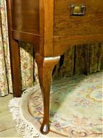 5ft Oak Welsh Dresser (5 of 10)