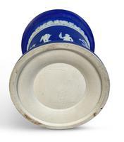 Jasperware Vase (5 of 5)