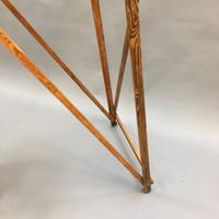 Early 20th Century Hetherley Step Ladder (9 of 11)
