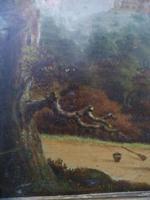 Belvoir Castle Leicestershire (4 of 4)