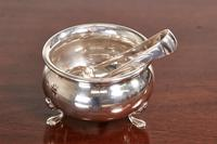 Silver Plated Tea Set (4 of 10)