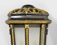 An Exceptional Pair of Late 19th Century Wall Lights (4 of 5)