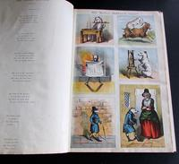1880 The Prince of Nursery Playmates 1st Edition (4 of 8)