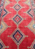 Caucasian Carpet Early 20th Century (5 of 6)
