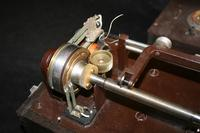 Fultograph - World's 1st Fax Machine c.1929 (4 of 12)