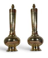 Anglo-Indian Lamps (3 of 6)