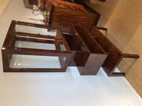 Art Deco Display Cabinet (13 of 15)