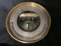 Barometer Bulkhead Nauticalalia (2 of 4)