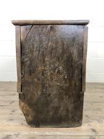 18th Century Oak Coffer (8 of 10)