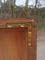 Large Camphor Wood Trunk (8 of 13)