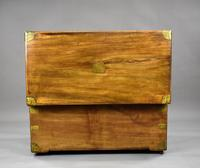 Victorian Camphor-wood Trunk (8 of 9)