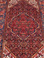 Antique Malayer Rug (4 of 11)