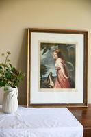 Frances Walker Framed Print (2 of 10)