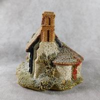 "Lilliput Lane ""Five Ways"" Cottage (2 of 6)"