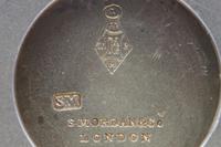 Sampson Mordan Victorian Cornucopia Vinaigrette & Scent (10 of 10)