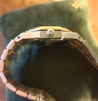 Audemars Piguet Royal Oak Automatic - Ladies / Unisex (4 of 6)