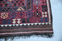 Large Kelim Rug (12 of 13)