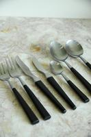 Joseph Rodgers 6 Place Setting Cutlery Canteen (11 of 12)