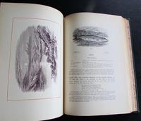 1894 British Fresh Water Fishes by Rev  W Houghton (4 of 5)