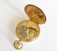 1925 Elgin Pocket Watch (3 of 5)