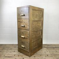 Antique Filing Cabinets For Sale Loveantiques Com