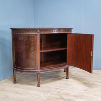 Neoclassical Style Sideboard (4 of 12)