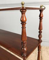 Pair of Antique Wall Shelves (7 of 8)