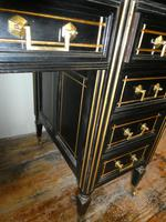 19th Century Aesthetic Desk (8 of 12)